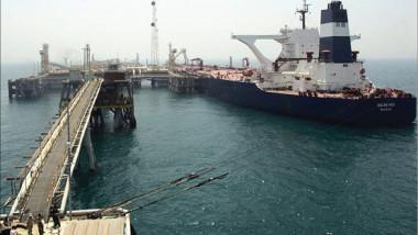 6.2 مليارات دولار قيمة صادرات تشرين الثاني النفطية