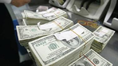 ارتفاع مبيعات «المركزي» إلى 135 مليون دولار