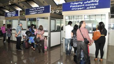 متنفذون في كردستان لاجئون في الخارج: موجة هجرة جديدة تشمل مسؤولين ونوّاباً وصحفيين