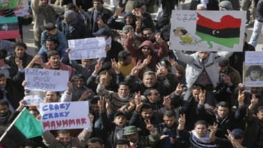 نيجيريا تعلن محاصرة 5000 مواطن من رعاياها في غرب ليبيا
