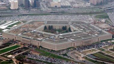 وزارة الدفاع الأميركية أدارت برنامجًا للتحقيق في وجود الأطباق الطائرة