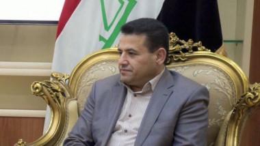 وزير الداخلية يتوجه الى قطر لتعزيز الأمن العربي ومكافحة الإرهاب