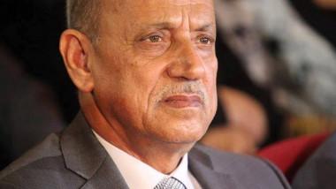 الحمامي يقترح نقل جثامين العراقيين المتوفين في الخارج مجاناً