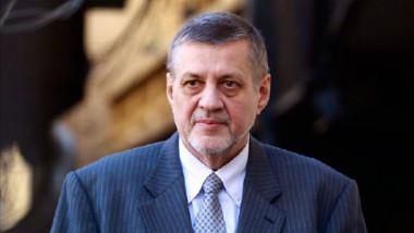 الممثل الأممي يحثُّ العراقيين على بناء مستقبلٍ أفضلَ للجميع في بلدهم الموحَّد