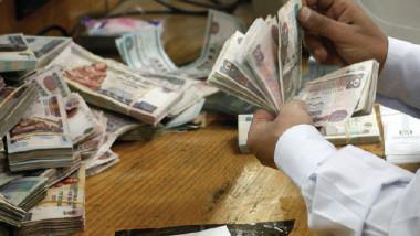 12 مؤشراً على تحسن الاقتصاد المصري