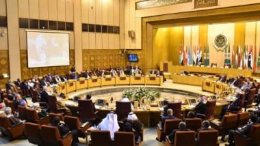 """العراق يتحفظ على """"ضعف القرار العربي"""" ورفض مقترحه بشأن القدس"""