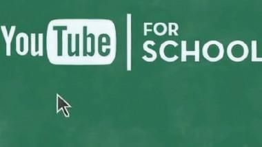 « يوتيوب « يعلم اللغة الإنجليزية