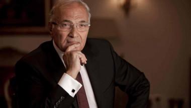 أحمد شفيق يقرر عدم الترشيح للانتخابات الرئاسية في مصر
