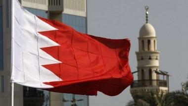 إدانة 58 شخصا بتهم الإرهاب في البحرين