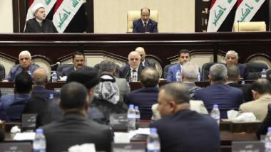 إعادة النظر في طريقة تشكيل الحكومة في العراق:  حكومة الموازنة المالية