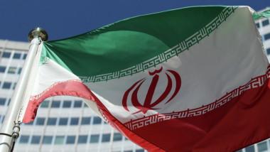 أوروبا تفضّل الدبلوماسية الناعمة بشأن الاتفاق النووي مع إيران