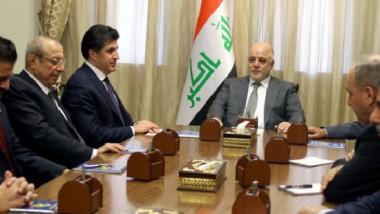 المعارضة تطالب حكومة الإقليم الإيفاء بالتزاماتها للحكومة الاتحادية