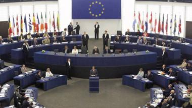 """الاتحاد الأوروبي يطلق استراتيجية مساعدة العراق لمواجهة تحديات ما بعد """"داعش"""""""
