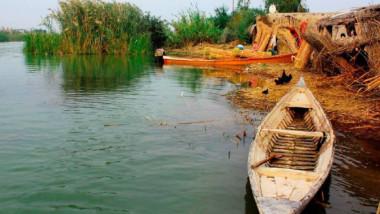 الأهوار العراقية: جريمة التجفيف ومحنة الجفاف
