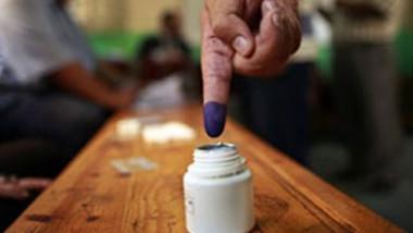مفوضية الانتخابات: 28 مركزاً لتصويت النازحين في الإقليم