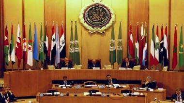 الجامعة العربية تسعى لإقناع الأمم المتحدة بالاعتراف بفلسطين