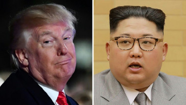 الخط الساخن يعود الى العمل بين الكوريتين