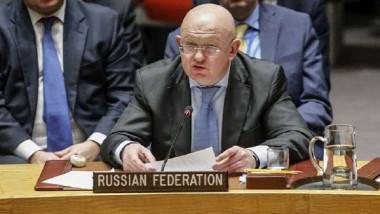 محادثات جديدة بين طرفي النزاع في سوريا وسوتشي ليس بديلا لجنيف