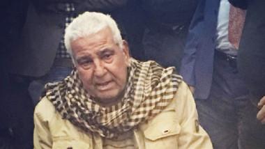 الشاعر موفق محمد في«كهوة وكتاب» عذوبة وثورة شعرية