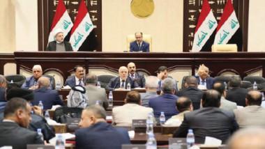 مجلس النوّاب ينتهك مبدأ الفصل بين السلطات ونتائج الانتخابات تعود إلى المربع الأول