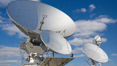 العراق ودول أخرى على موعد مع إنترنت مجاني فضائي قريباً