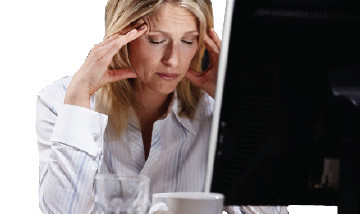 العمل الليلي يربك هرمون المناعة عند النساء