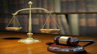 القانون العراقي يسمح بزيادة أو تخفيض المهر للزوجين