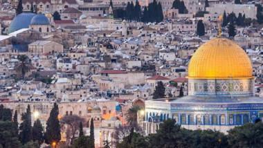 قرارات مقبلة قد تحسم العلاقة بين السلطة الفلسطينية وإسرائيل