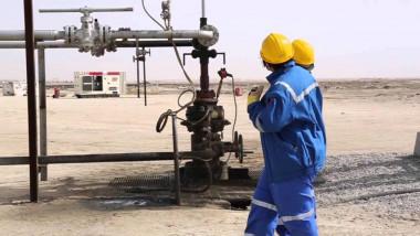 الكويت تستهدف إنتاج 4.75 مليون برميل يومياً