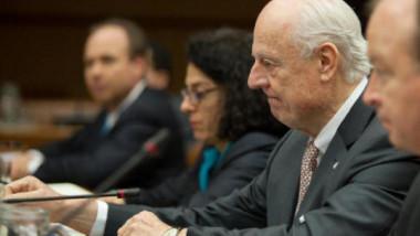 تعثر مؤتمر «سوتشي» لحل النزاع في سوريا ومخاوف أوروبية من بقاء الأسد