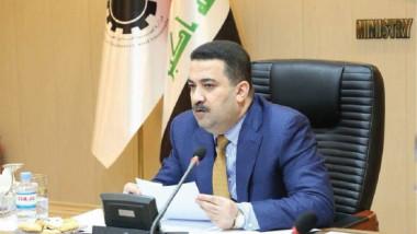وزير الصناعة يؤكد: حماية المنتجات العراقية دعم للاقتصاد الوطني