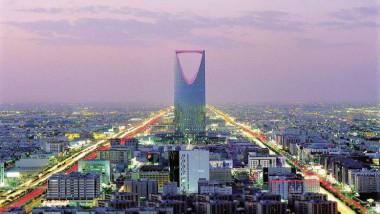 السعودية تعمل على إعادة رسم معالم القطّاع القانوني بطرق عميقة