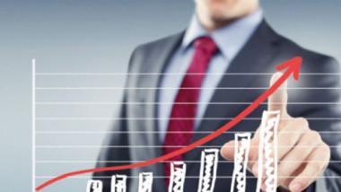 توقعات بارتفاع النمو المغربي