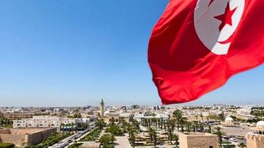 تونس تأمل بتحسن وضعها الاقتصادي في 2018