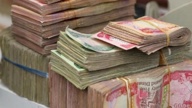 ثلاثة ملايين دينار.. قرض الرافدين للمتقاعد العسكري