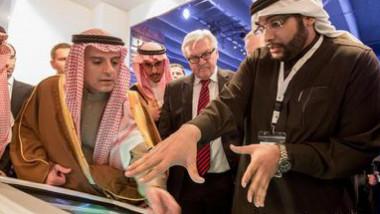 هل تتغيّر الآلية السعودية لمكافحة الإرهاب؟