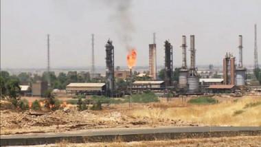 «النفط» و»بي بي» البريطانية: مذكرة تفاهم لتطوير حقول كركوك