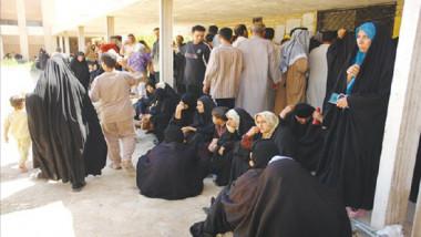 """البنك الدولي يشيد بإصلاحات """"الحماية الاجتماعية"""" في العراق ويعدّها قصة نجاح"""