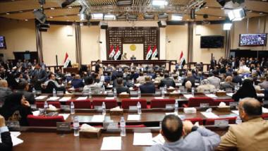 120 توقيعاً نيابياً لتأجيل الانتخابات  ومطالبات بالتصويت السري