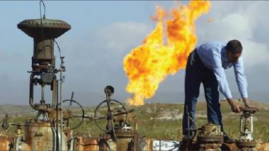ثمانية مليارات دولار لاستثمار الغاز العراقي