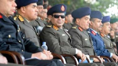 خطر هيمنة الأمنيين على الحكم في بلاد العرب