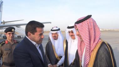 قراءة في عوامل التقارب السعودي – العراقي