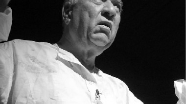 مسرحية (أرامل) إدانة لوحشية الأنظمة الشمولية
