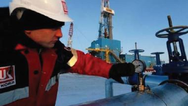 أعلى مستوى للإنتاج النفطي الروسي في 30 عاماً