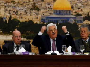 تجميد نصف مساعدات الأونروا يضر بمئات الآلاف من الفلسطينيين