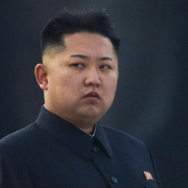 عشرون دولة تبحث فرض المزيد من العقوبات على كوريا الشمالية