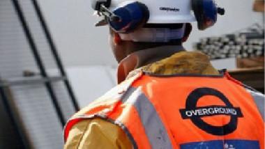 فضيحة شركة «كاريلون» تُعرّض البنية التحتية البريطانية للخطر