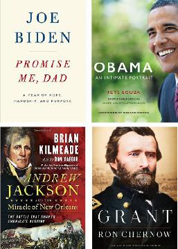 """قائمة """"نيويورك تايمز"""" لأعلى مبيعات الكتب في أسبوع"""