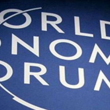 قبل أيام من منتدى دافوس تقرير المخاطر العالمية يحذّر من مواجهات سياسية