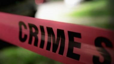 قتيلان و13 جريحا داخل مدرسة بولاية كنتاكي الأميركية